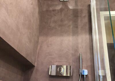salle de bain Marlenheim