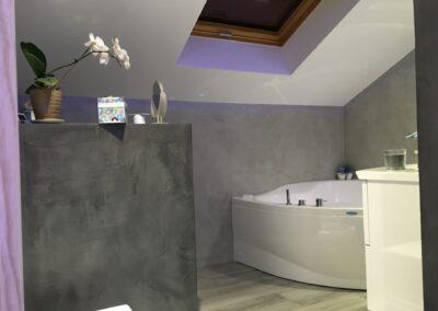 salle de bain Altkirch