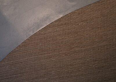 revêtement sol fibre végétale