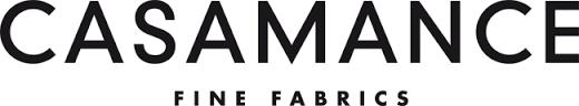 Casamance :  partenaire d'Atelier Peinture et Matières