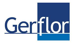 Gerflor  : partenaire d'Atelier Peinture et Matières