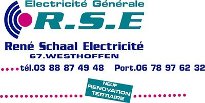 RSE : partenaire d'Atelier Peinture et Matières