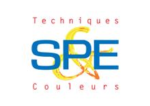 SPE : partenaire d'Atelier Peinture et Matières