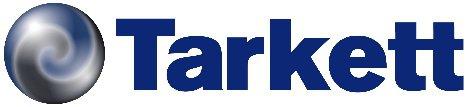 Tarkett : partenaire d'Atelier Peinture et Matières