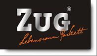 ZUG : partenaire d'Atelier Peinture et Matières